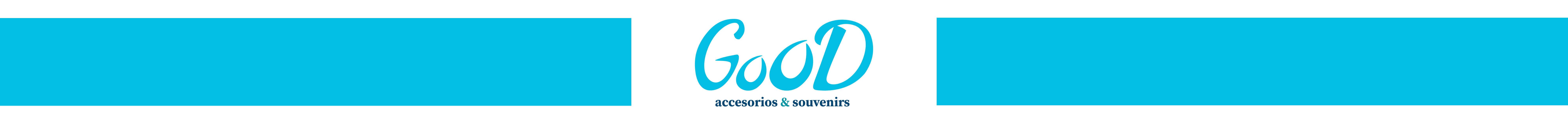 Good Accesorios y Souvenirs